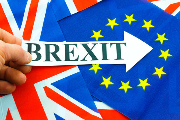 How will Brexit affect escorts?