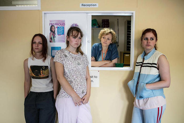 BBC's Three Girls Drama Series Based On Rochdale Grooming Gangs To Be Released